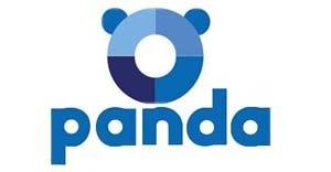 Panda antivirus gratuito